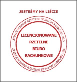 http://licencjonowanebiurorachunkowe.org